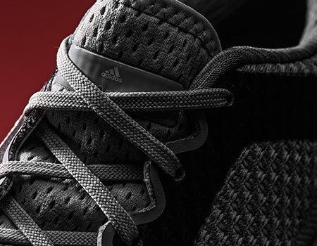 Adidas Zapatos Barricada De Stella Mccartney Opinión gcMakIZ