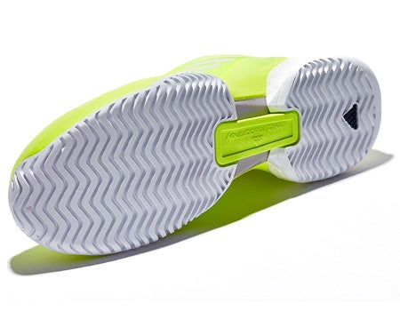 5e8c5e43 Tennis Warehouse - adidas Stella Barricade BOOST 2018 Women's Shoe ...