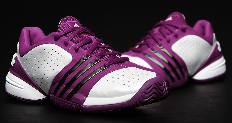 Most Popular Adidas Shoes Women