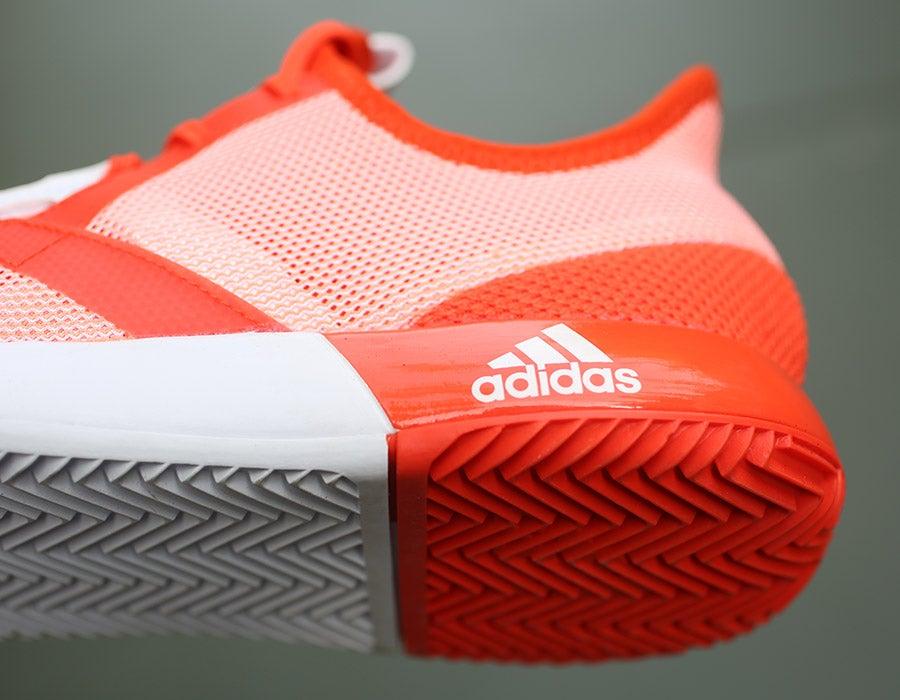 Adidas Di Rimbalzo Delle Donne Scarpe Da Tennis daG5zbJ0Cb