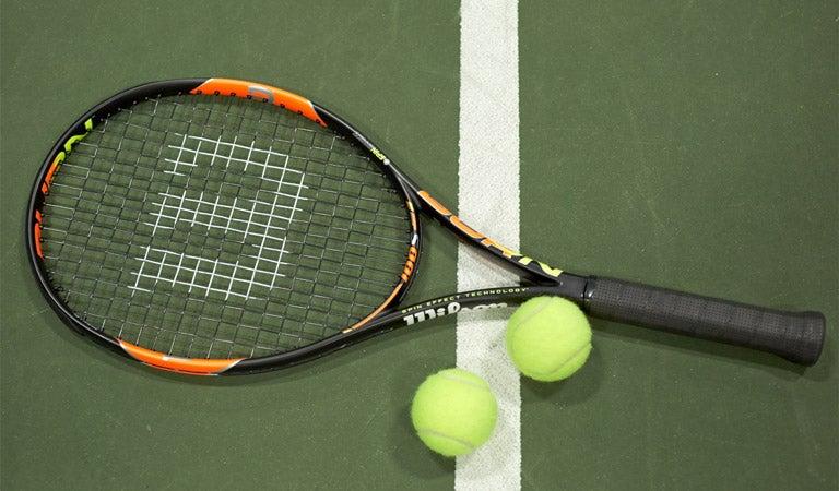 Tennis Warehouse De