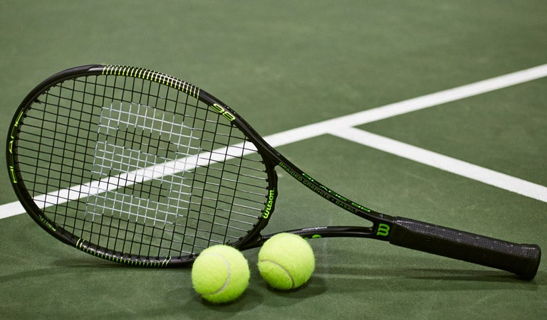 WILSON BLADE 98 18X20 RACKET REVIEW