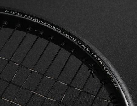 Wilson Blade 104 Racquet