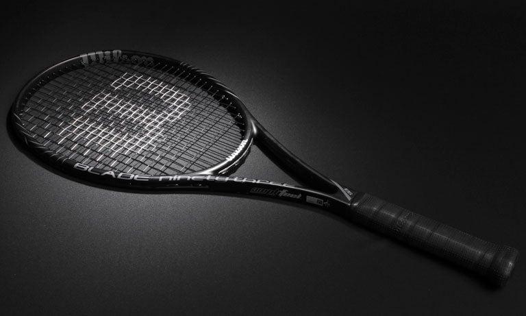 Wilson Blade 93 Racquet