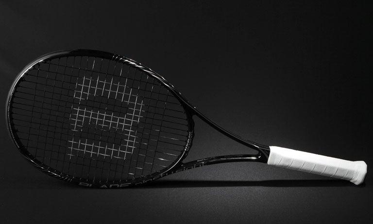 Wilson Blade 98 (16x19) Racquet
