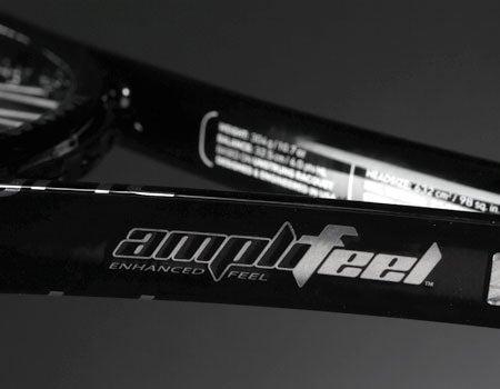 Wilson Blade 98 (18x20) Racquet