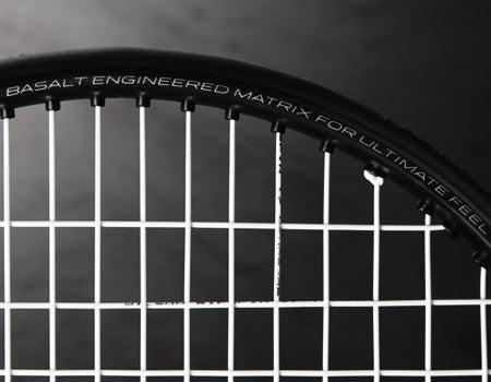 Wilson Blade 98S Spin Racquet