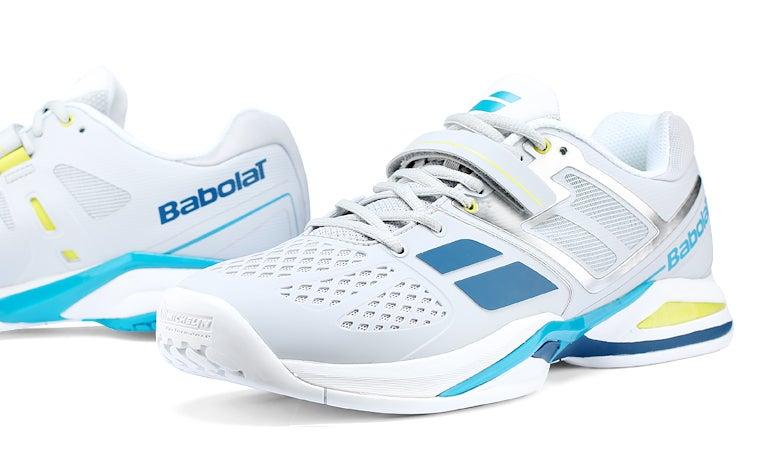 tennis warehouse babolat propulse bpm s shoe review