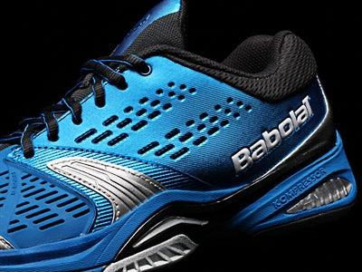 tennis warehouse babolat sfx s shoe review