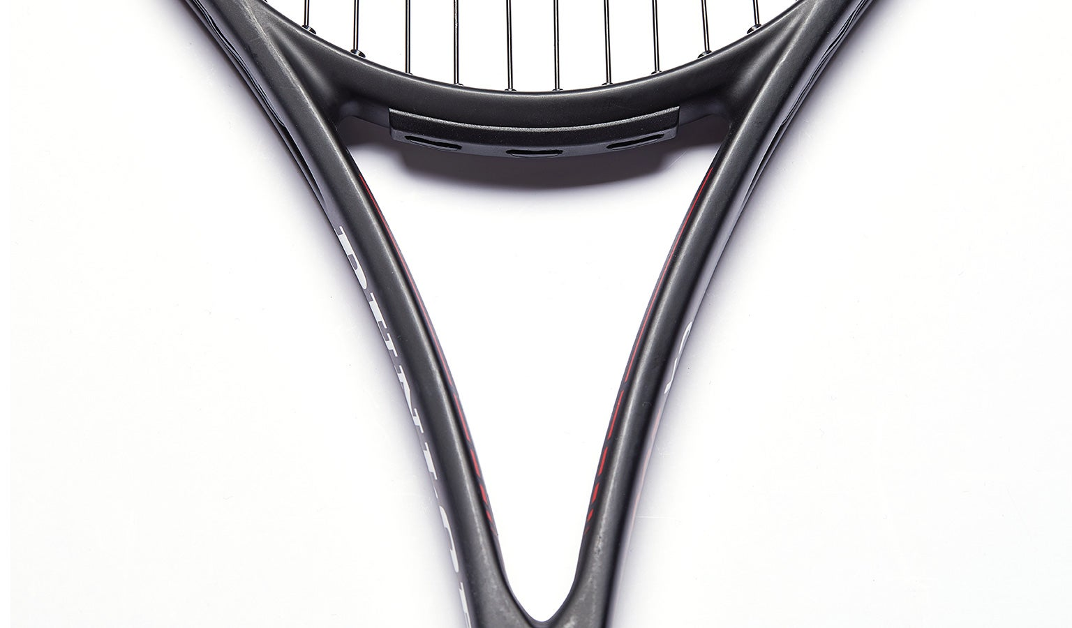 Dunlop Srixon CX 200+ Racquet Review - Tennis Warehouse