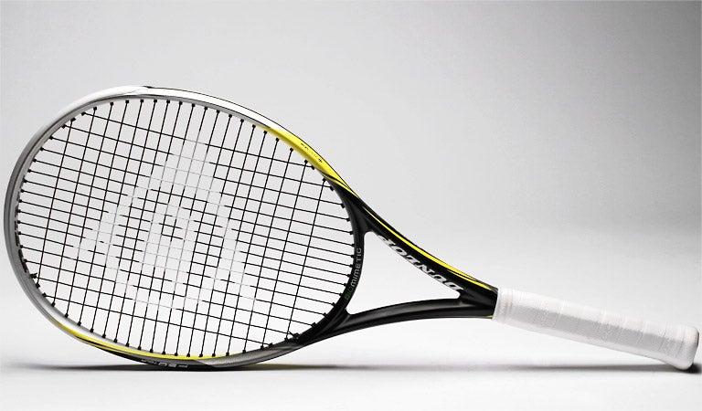 Head YOUTEK IG Prestige Mid Racquets