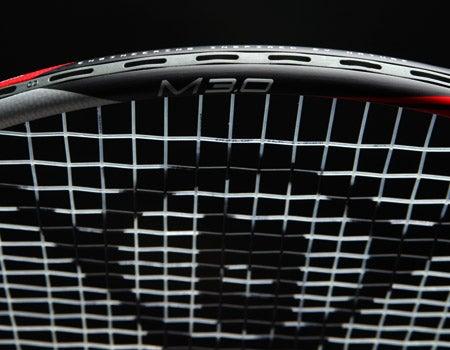 Dunlop Biomimetic M3.0 Racquet