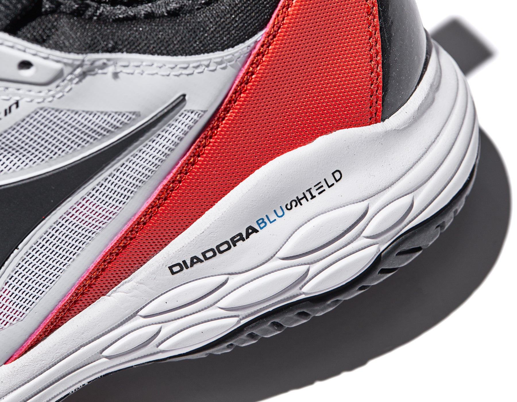 mens mizuno running shoes size 9.5 in europe review uk