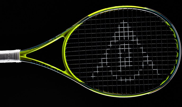 Tennis Warehouse - Review