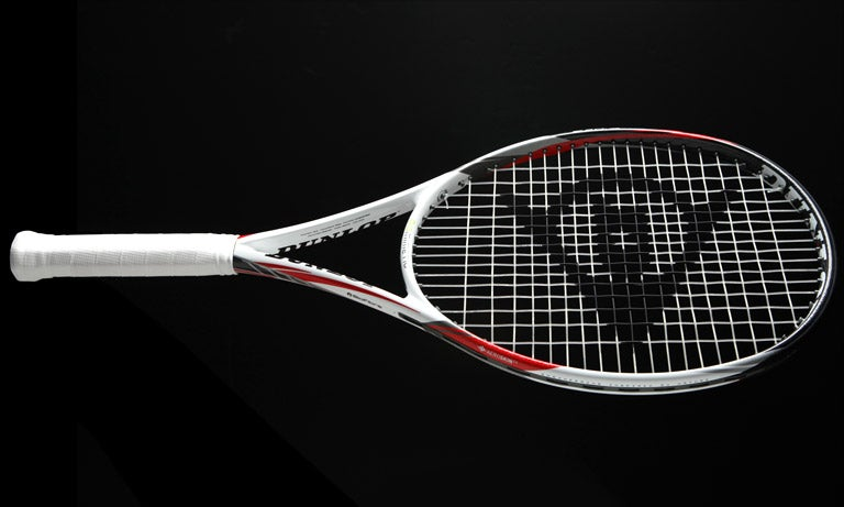 Dunlop Biomimetic S3.0 Lite Racquet