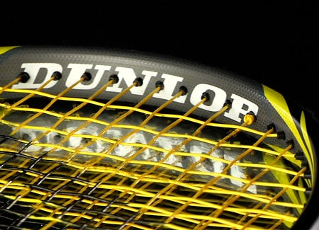 Dunlop Biomimetic 500 Racquet