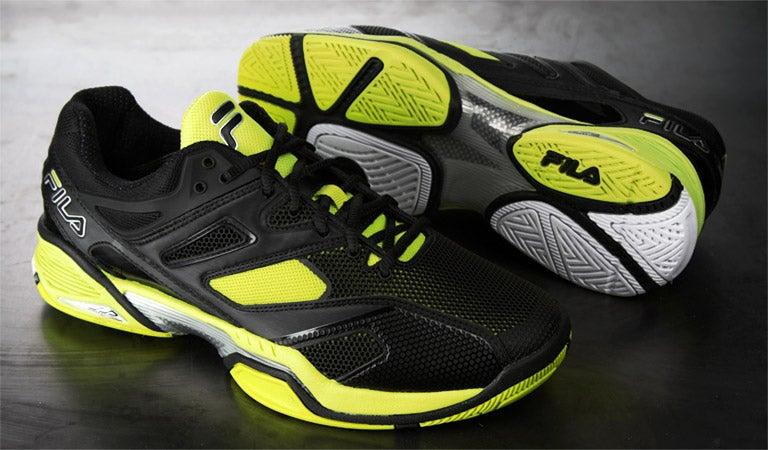 iRunFar's Running Shoe Reviews | iRunFar.com
