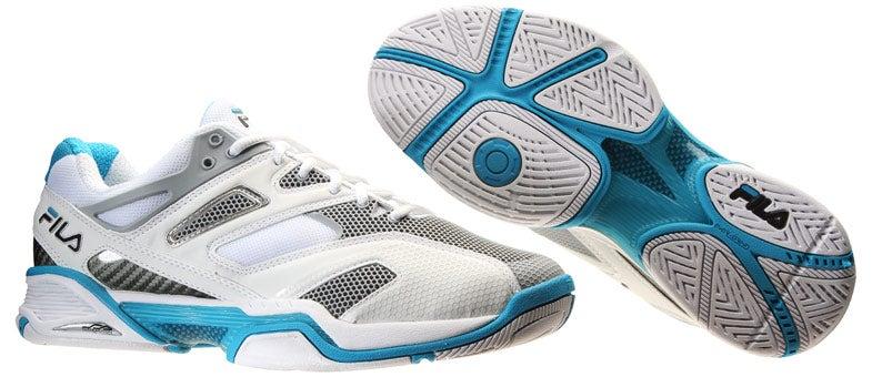 FILA-Soar-2-Running-Shoes