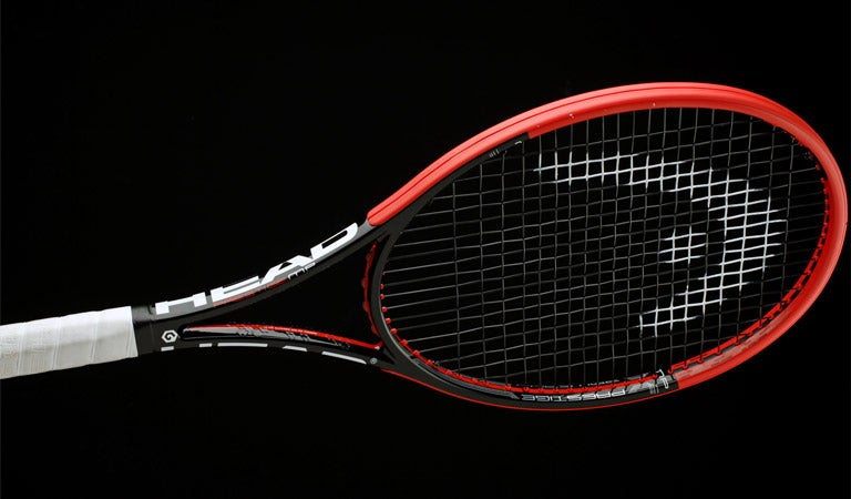 tennis warehouse head graphene prestige midplus racquet review. Black Bedroom Furniture Sets. Home Design Ideas