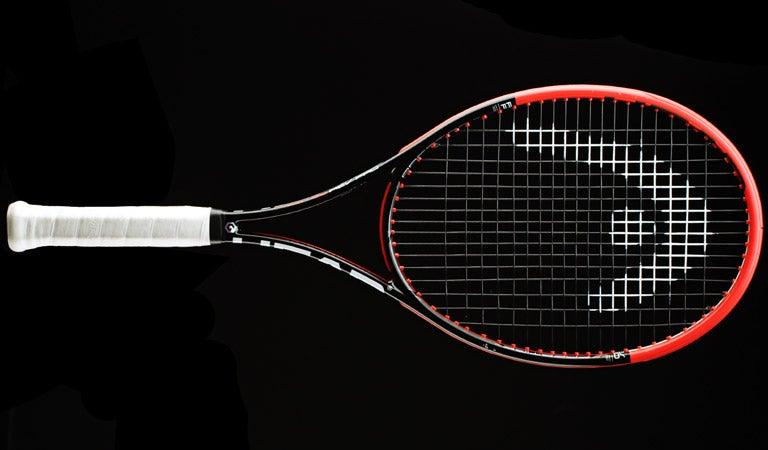 tennis warehouse head graphene prestige rev pro racquet. Black Bedroom Furniture Sets. Home Design Ideas