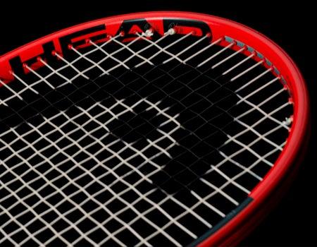 Head Graphene Prestige S Racquets