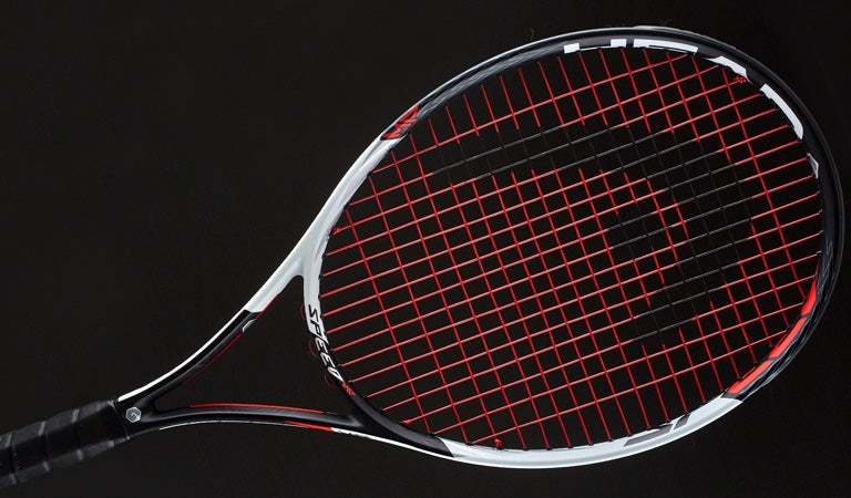 tennis warehouse head graphene touch speed mp racquets review. Black Bedroom Furniture Sets. Home Design Ideas