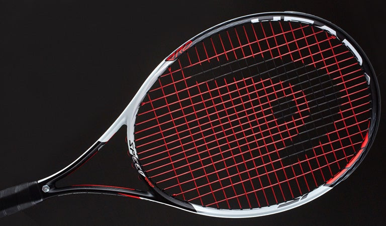 Tennis Warehouse - Head Graphene Touch Speed Pro Racquets Review