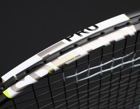 Head Graphene XT Speed Pro Racquets