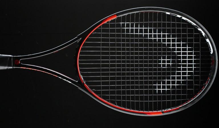 tennis warehouse head graphene xt prestige midplus. Black Bedroom Furniture Sets. Home Design Ideas