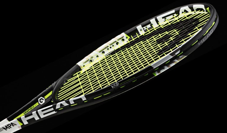 tennis warehouse head graphene xt speed mp a racquet review. Black Bedroom Furniture Sets. Home Design Ideas