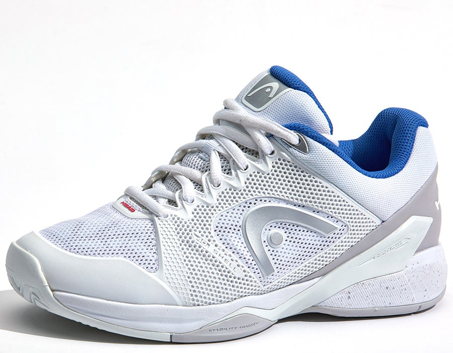 Review Revolt Shoe Pro 2 Warehouse 5 Tennis Head Women's drCexBoW