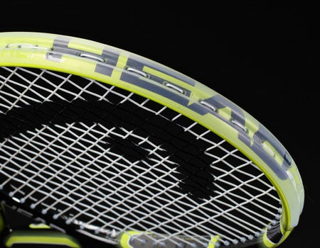 Head YOUTEK IG Extreme S 2.0 Racquets
