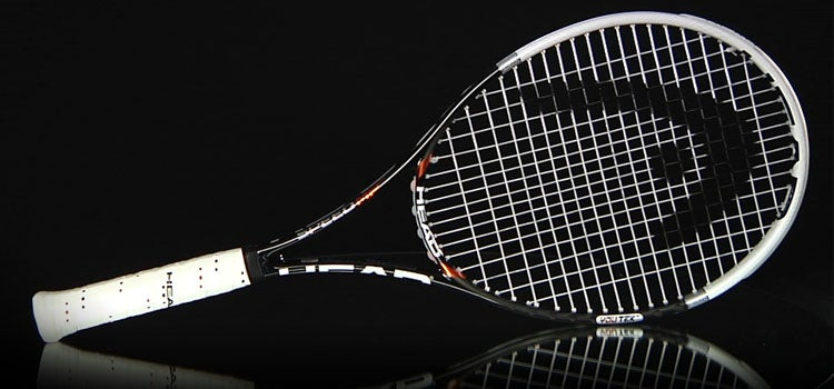 tennis warehouse head youtek innegra speed 16x19 racquet review. Black Bedroom Furniture Sets. Home Design Ideas