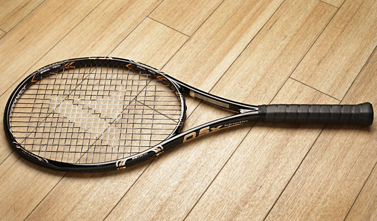 ProKennex Kinetic Q5X Racquets