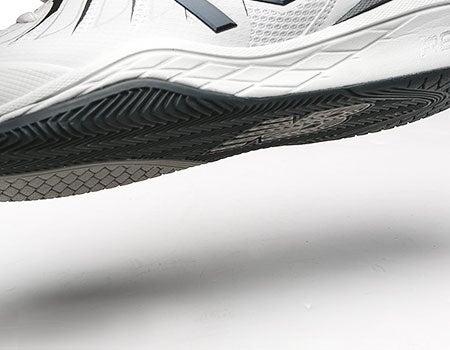 Nuevo Equilibrio Zapatillas De Tenis Para Hombre 1006 5qyC3If1