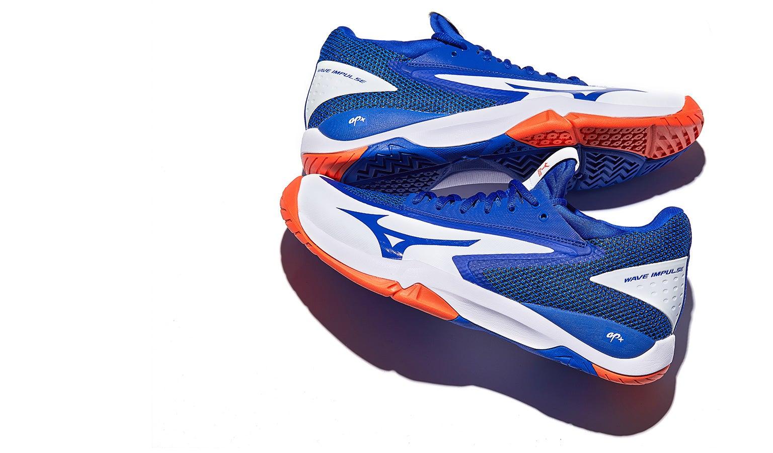 best mizuno running shoes mens heads