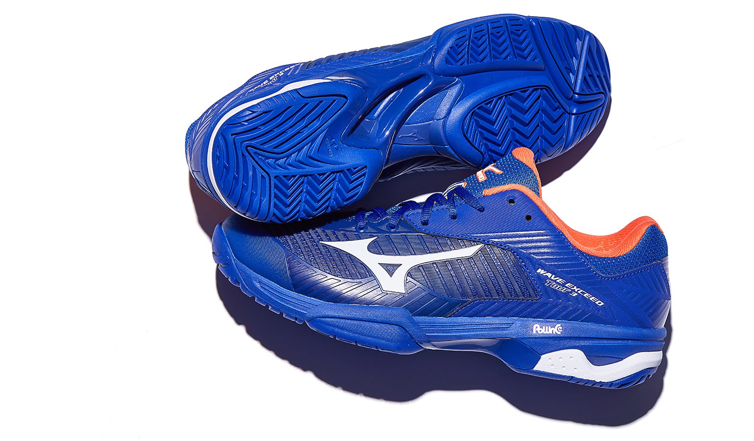 mens mizuno running shoes size 9.5 eu weight right fit jobs