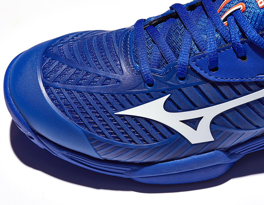 mizuno mens running shoes size 9 years old original boy names