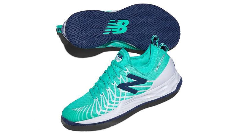 f452cac02130 Tennis Warehouse - New Balance Fresh Foam Lav D Indigo Gy Men s Shoe ...