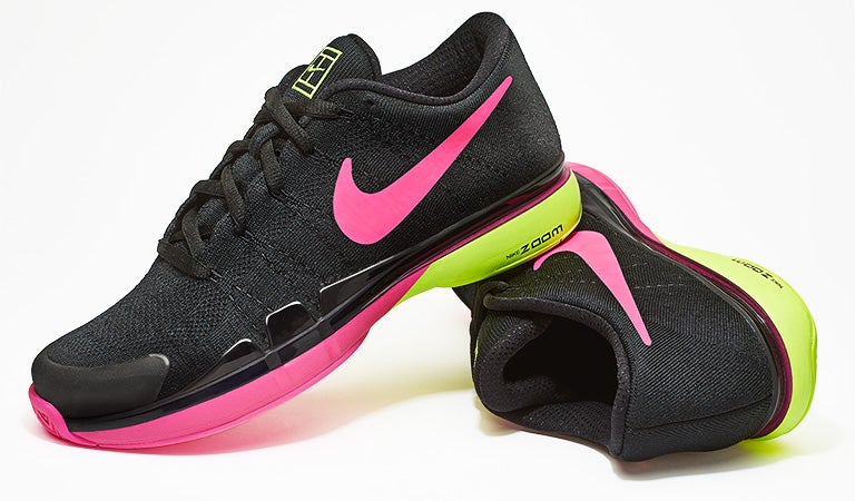 black nike shoes nike tennis sneakers womens