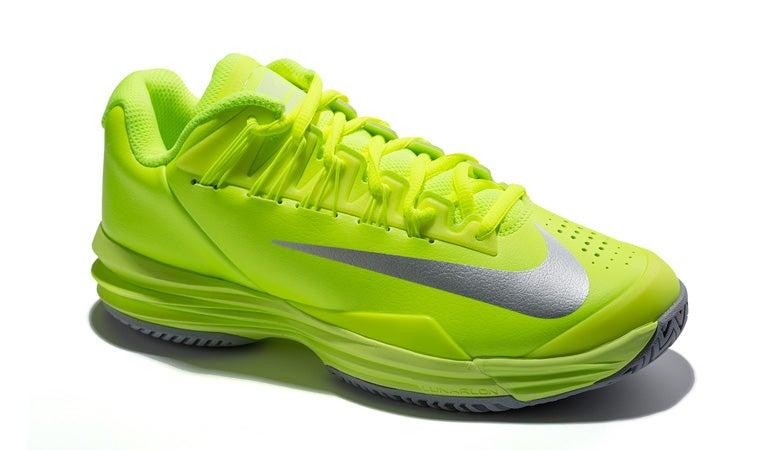 Nike Lunar Ballistec 1.5 Women's Shoe Review