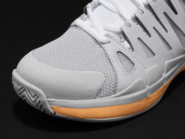 Source url: http://www.tennis-warehouse.com/reviews/NWV9TGM