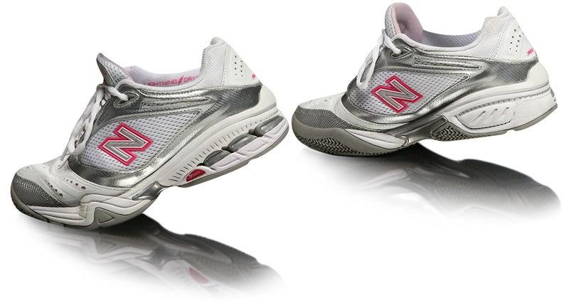 New Balance 900 Women s Shoe Review