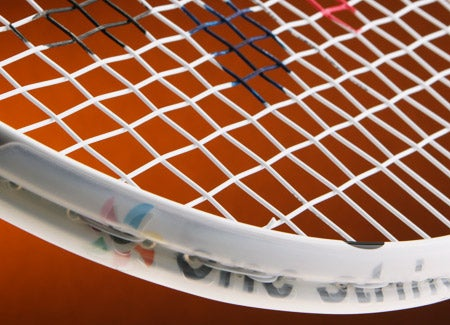 One Strings Turbine 275g Racquet