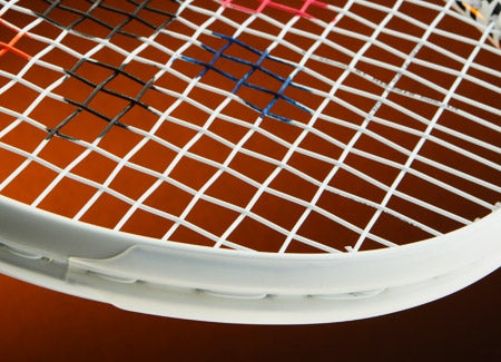 One Strings Turbine 300g Racquet