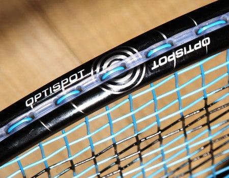 Volkl Organix V1 Pro Racquets