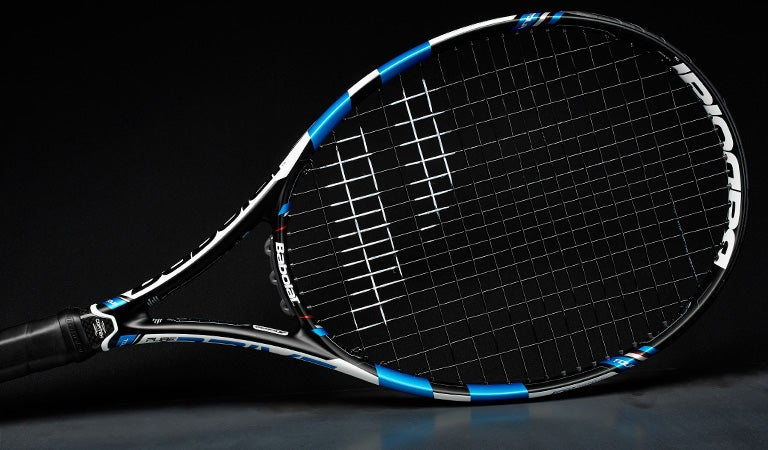 Babolat Contact Tour Review