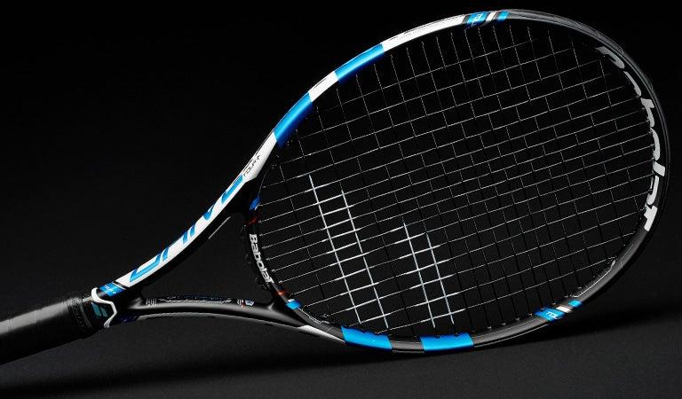verkoopprijzen geautoriseerde site beste prijzen Tennis Warehouse - Babolat Pure Drive Tour Plus Review