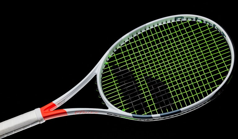 Tennis Warehouse - Babolat Pure Strike 98 18x20 Racquets ...