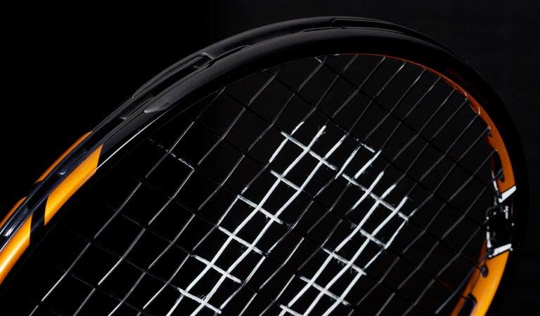 Tennis Warehouse Prince Tour 100t Esp Racquet Review